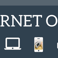 IOT Product Development-What Is Internet Of Things?