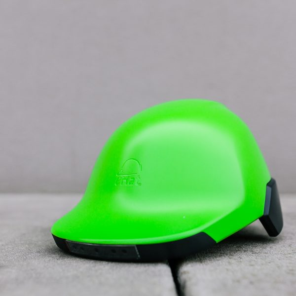 ehat procept streaming hardhat