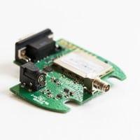 Procept Aged Care IoT Device