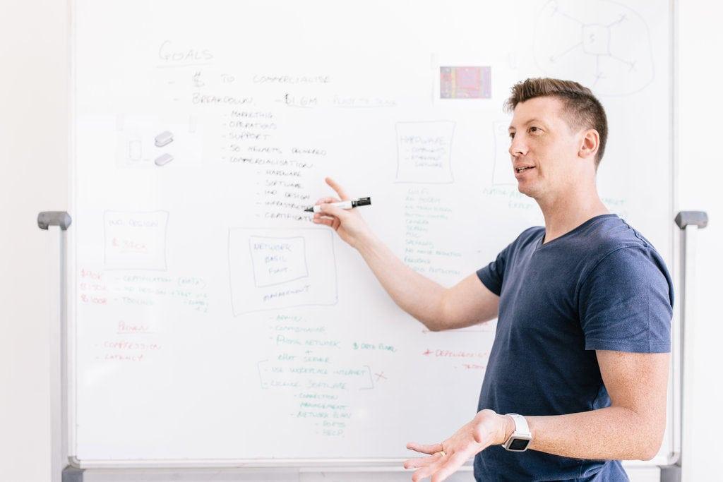New Product Development Processes ALT 2