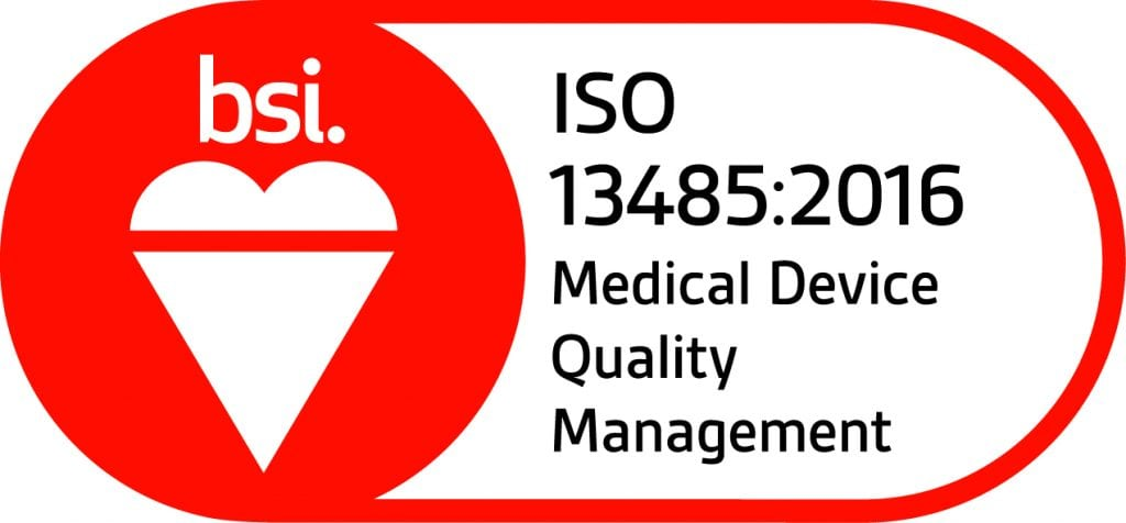 Bsi ISO Product Development