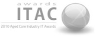 ITAC Awards Product Development