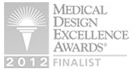 Medical Design Excellence Awards Product Development