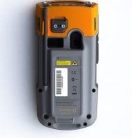 smart phone case entermocase procept