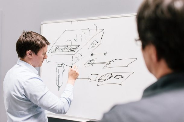 Procept Product Development Tips Advice