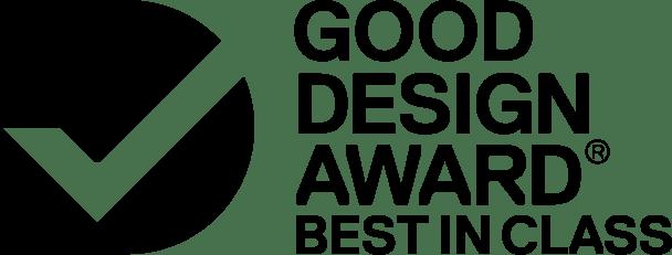 electric golf trolleys good design award