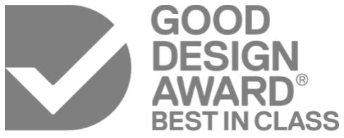 Good Design Awards Product Development