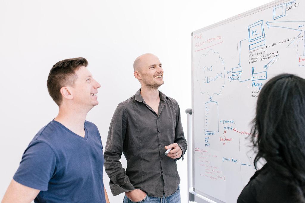 engineering consultancies