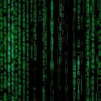 best programming language for IoT?
