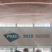 Procept PDAC Mining Convention