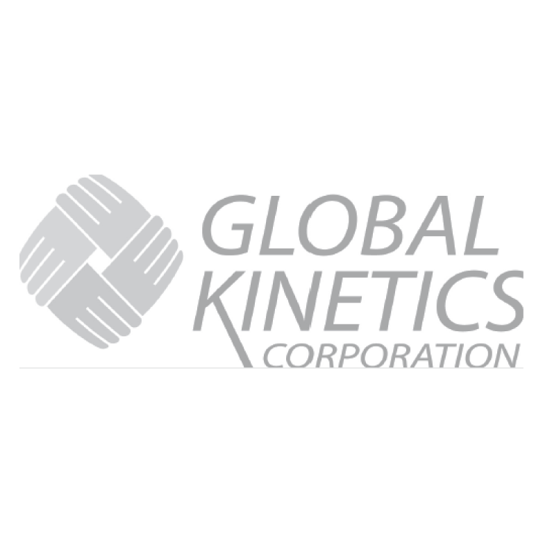 Globel Kinetics Corporation