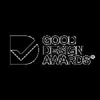 Good-Design-Awards Product Design
