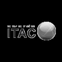 ITAC Technology Development Australia