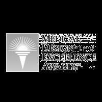 Medical-Design-Award Technology Development Melbourne