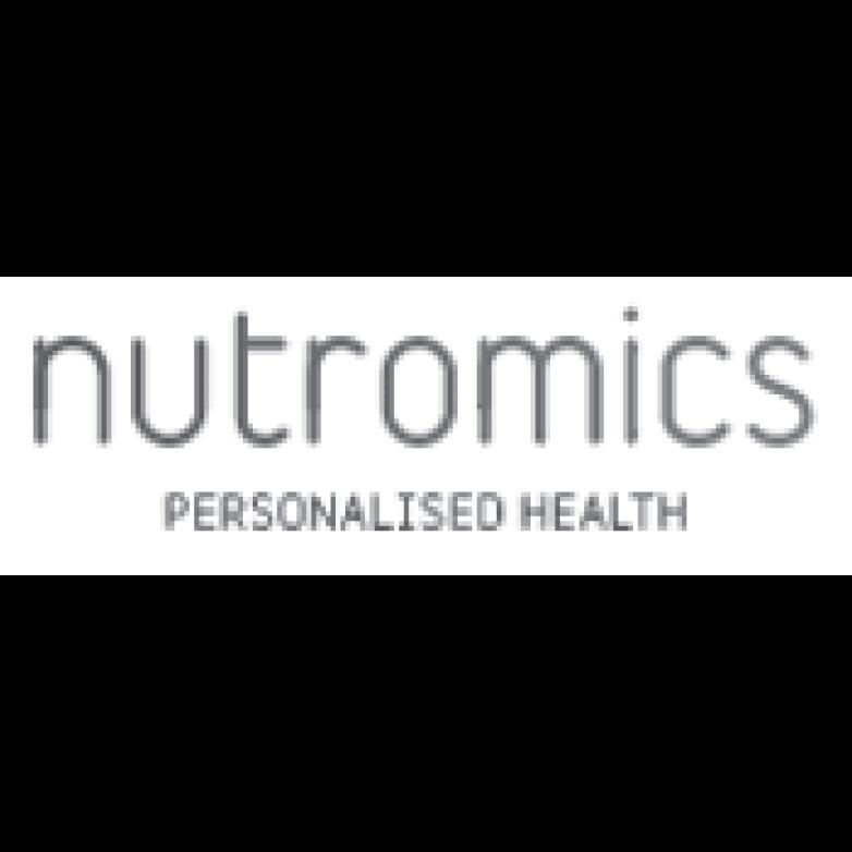 Nutromics