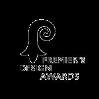 Premier-Design-Awards Digital IOT Development